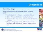 compliance24