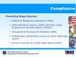 compliance25