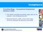 compliance26