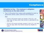 compliance28