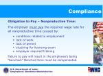 compliance29