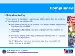 compliance32
