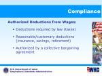 compliance34