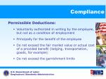compliance35