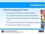 compliance36