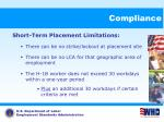 compliance38