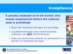 compliance39