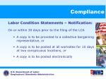 compliance41