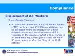 compliance42