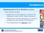 compliance43