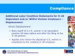 compliance44
