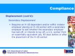 compliance45