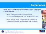 compliance46