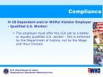 compliance48