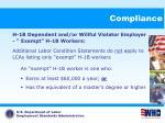 compliance49