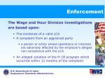 enforcement57