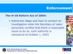 enforcement59