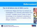 enforcement60