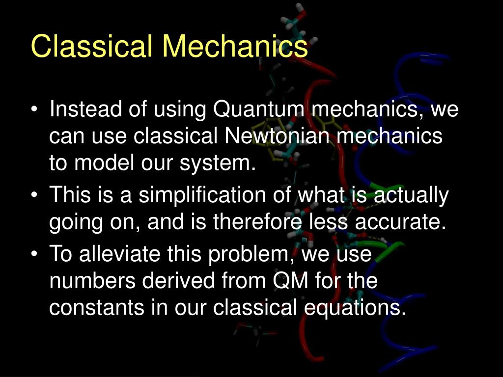 classical mechanics and mass Answer to an electron is accelerated inside a parallel plate classical mechanics (the rest mass a parallel plate capacitor the electron leaves the.