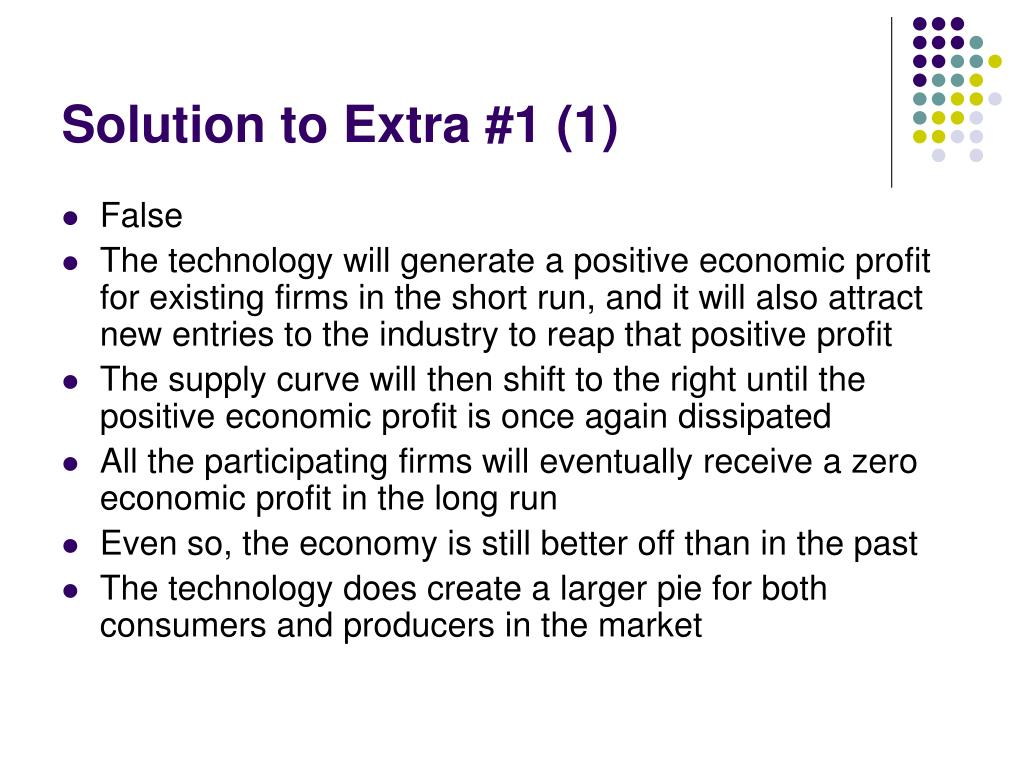 Solution to Extra #1 (1)