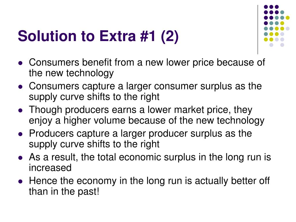 Solution to Extra #1 (2)