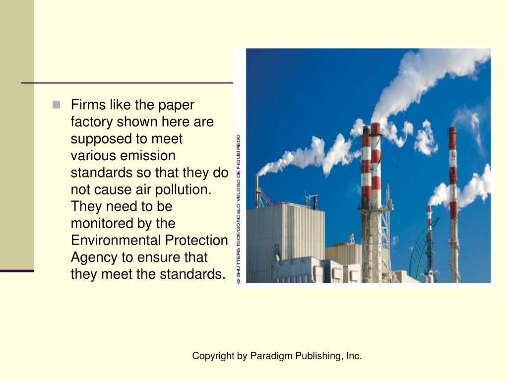 Copyright by Paradigm Publishing, Inc.