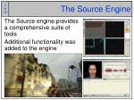 the source engine