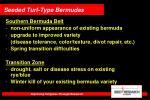 seeded turf type bermudas8