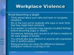 workplace violence5