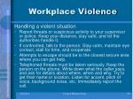 workplace violence7
