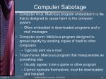 computer sabotage1