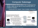 computer sabotage3