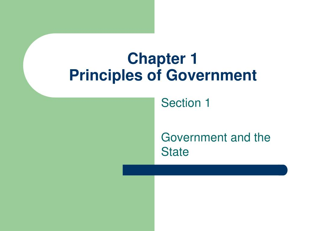 dissertations on the first principles of government The primary divisions are but two: first, government by election and representation secondly, government by hereditary succession all the several forms and systems of government, however numerous or diversified, class themselves under one or other of those primary divisions for either they are on the system of representation, or on that of hereditary succession.