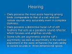 hearing81