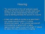 hearing83