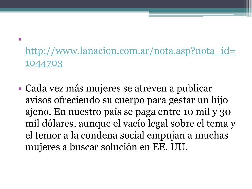 http://www.lanacion.com.ar/nota.asp?nota_id=1044703