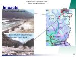 impacts14