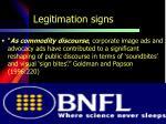 legitimation signs14