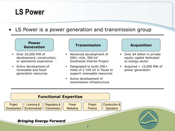 Ls power2