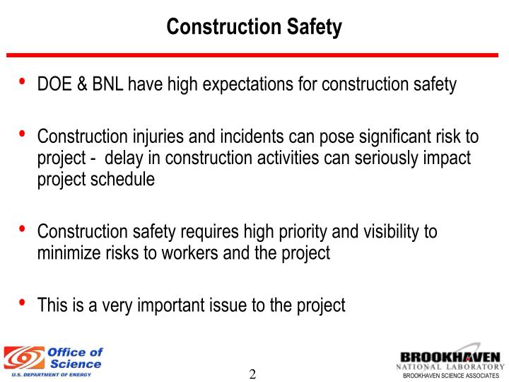 Construction safety1