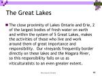 the great lakes10