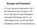 europa und russland34