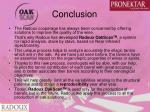 conclusion50