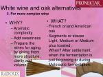 white wine and oak alternatives32