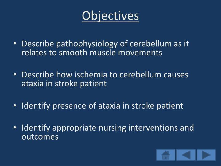 stroke nursing intervention The care of the stroke patient is currently a hot topic in the healthcare industry because of the availability of thrombolytics in the treatment of acute ischemic stroke.