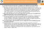 preguntas y respuestas sobre influenza porcina96