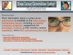 optometrist13