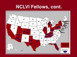 nclvi fellows cont