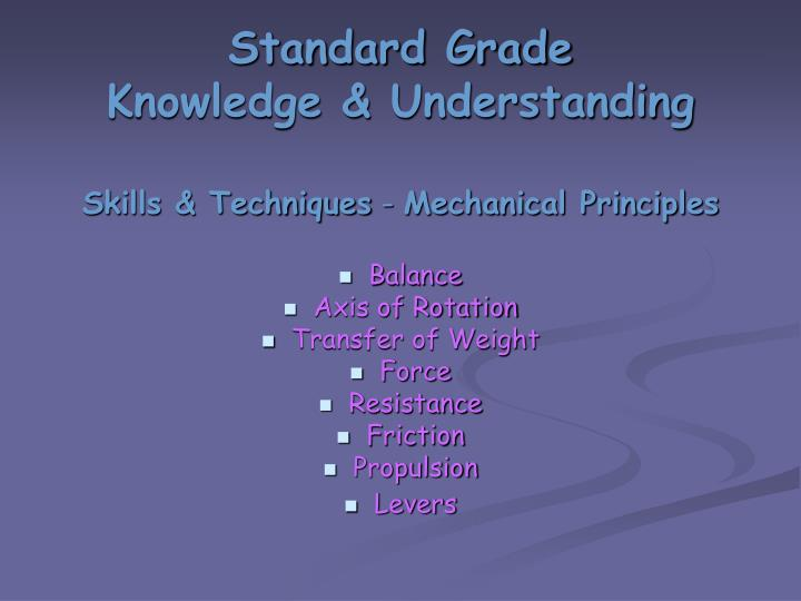 identify ways in which own knowledge understanding and skills in literacy numeracy and ict impact on The importance of numeracy across the curriculum objectives • to consider the need to raise standards in numeracy • to consider current images of mathematics and mathematicians.