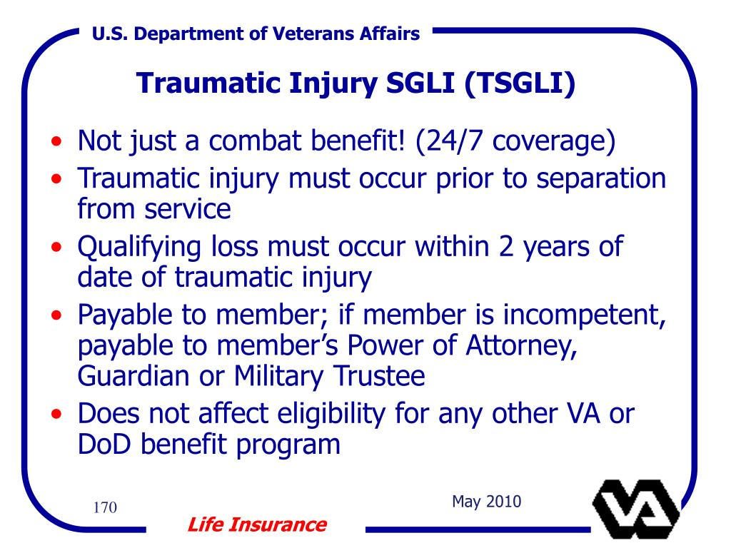 Not just a combat benefit! (24/7 coverage)